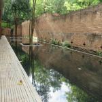 Photo de Veranda High Resort Chiang Mai - MGallery Collection