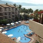 Bilde fra Friendly Vallarta Resort