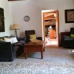 Photo of Residencia Son Floriana