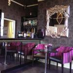 Φωτογραφία: The Cotford Hotel and l'Amuse Bouche Restaurant