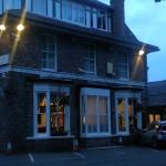Beechwood Close Hotel Foto