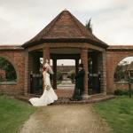 Photo de Milton Hill House - De Vere Venue