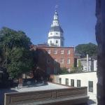 Historic Inns of Annapolis resmi