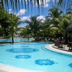 Photo of Beachcomber Le Canonnier Hotel