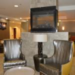 Foto Hampton Inn and Suites Denver-Cherry Creek