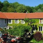 Photo of Hostellerie du Perigord Vert