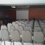 Photo of Enjoy Antofagasta Hotel Del Desierto