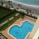 Photo of Hotel Riu Monica