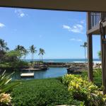 Foto de Four Seasons Resort Hualalai at Historic Ka'upulehu
