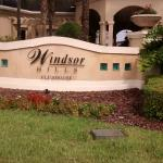 Foto Windsor Hills Executive Plus Resort