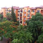 Photo of Fiesta Americana Villas Cancun