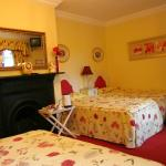 Photo of Crannmor B & B