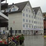 Photo of Clarion Collection Hotel With