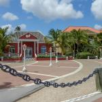 Photo of Avila Hotel - Curacao