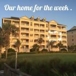 Photo de Cinnamon Beach at Ocean Hammock Beach Resort