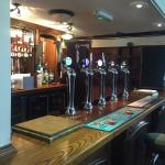 The Stanhill