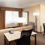Holiday Inn Express Pullman Foto