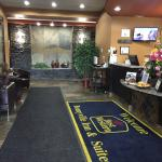 BEST WESTERN Bonnyville Inn & Suites Foto