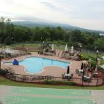 Zdjęcie Holiday Inn Resort Lake George