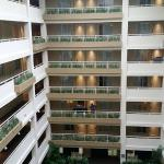 Foto van Embassy Suites by Hilton Boston / Waltham