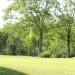 Beech Creek Golf Course
