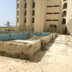 Photo of Jeddah Trident Hotel
