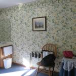 Foto Trillium Bed & Breakfast