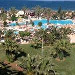 Photo de ClubHotel Riu Bellevue Park