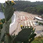 Photo of Hotel lo Scirocco