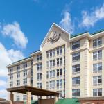 Foto de Country Inn & Suites By Carlson, Bloomington at Mall of America