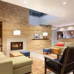Country Inn & Suites By Carlson, Bloomington at Mall of America Foto