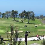 Bilde fra The Lodge at Torrey Pines