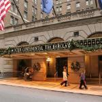 Photo of InterContinental New York Barclay