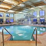 Country Inn & Suites By Carlson, Galena Foto