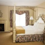 Country Inn & Suites By Carlson, Galena, IL Foto