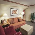 Photo of Embassy Suites by Hilton Columbia - Greystone