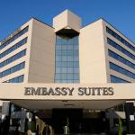 Photo of Embassy Suites by HIlton Tysons Corner