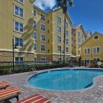 Photo of Homewood Suites by Hilton Lake Mary