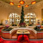 Photo of Peppermill Resort Spa Casino