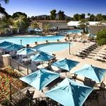 Photo of Scottsdale Plaza Resort