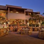 Photo of The Scottsdale Resort at McCormick Ranch
