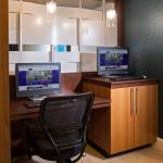Photo of SpringHill Suites by Marriott Boca Raton