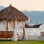 Photo of Melia Vacation Club Puerto Vallarta