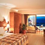 Photo of Royal Solaris Los Cabos