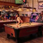Photo de Americas Best Value Gold Country Inn & Casino