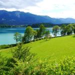 Photo de Karnerhof Wellness & Geniessserhotel