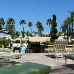 Billede af Four Seasons Hotel Los Angeles at Beverly Hills