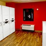 Photo de Extended Stay America - Fairbanks - Old Airport Way