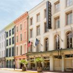 Country Inn & Suites New Orleans French Quarter