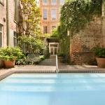 Foto de Country Inn & Suites By Carlson, New Orleans French Quarter